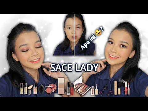 jangan-kaget!-sace-lady-one-brand-tutorial- -primadita-r