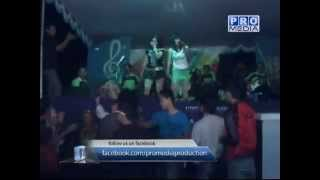 Download Video ORGAN TUNGGAL Bangbung Hideung Modern MP3 3GP MP4