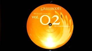 Rick Garcia - Locomotion