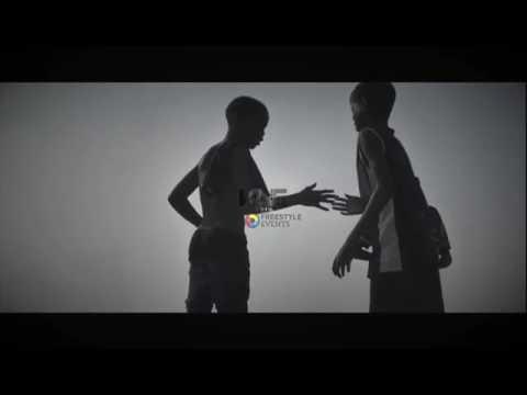 Naice Zulu feat. VC - Segredo de Estado(Vídeo) [Assista]..::Portal HC News::..