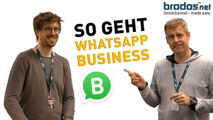 Whatsapp Business For Pc Windows 7 8 10 Mac Free Download Youtube