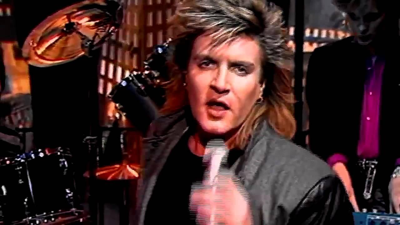 Duran Duran* Duranduran - Big Thing