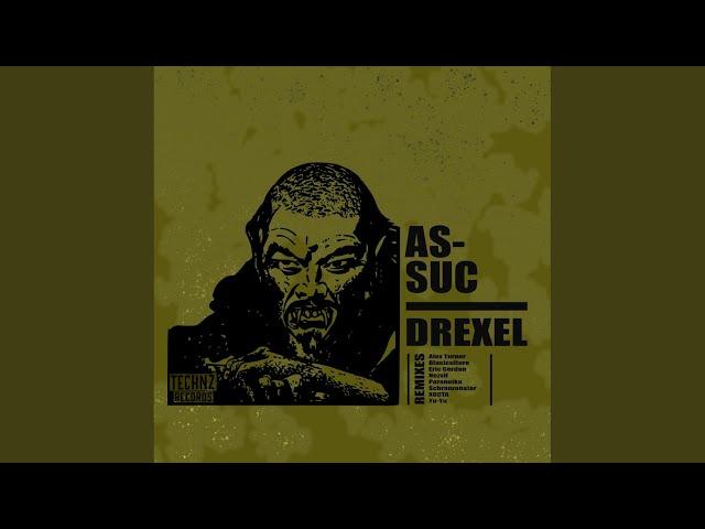 Drexel (Original Mix)