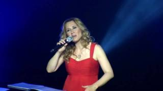 Watch Lara Fabian Both Sides Now video