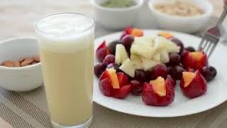 Orígenes healthy lifestyle center -