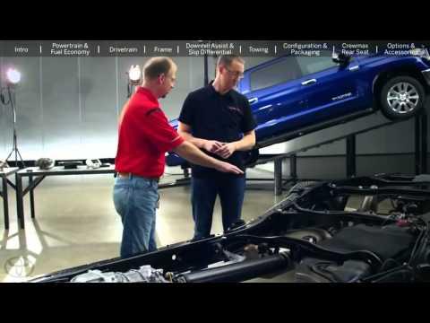 TOYOTA Tundra 2014   Exterior Design , Interior Design ,Test Drive Full Review