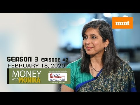 Coming soon: How to start investing in Mutual Funds | Money with Monika