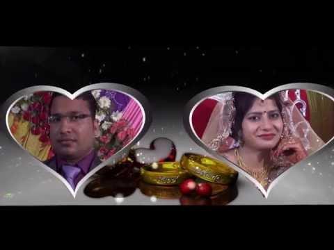 BB Studio Wedding Videography, Soro Balasore Bhubaneswar