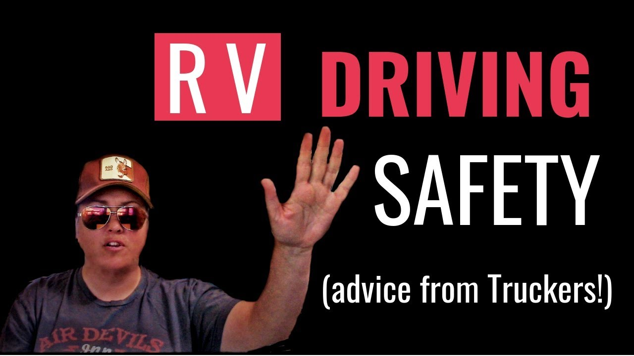 must-see-rv-driving-safety-advice-from-truckers-high-wind-passing-on