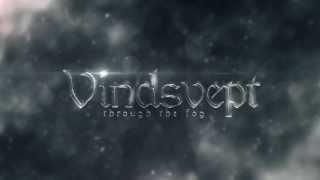 Spiritual Music - Vindsvept - Through the Fog