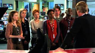 The Newsroom Season 2: Episode #9 Preview (HBO)