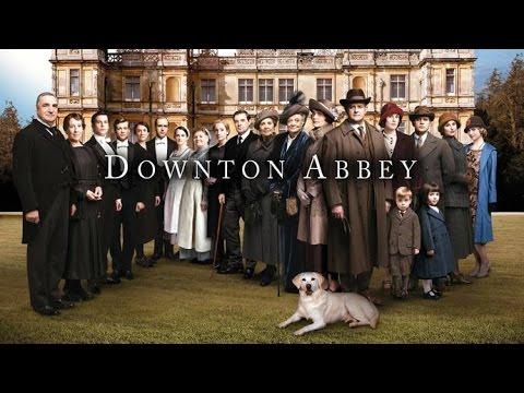 Abbey Addicts: Season 5 Recap
