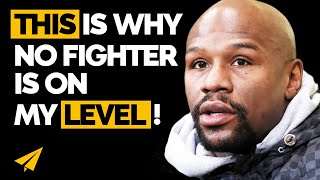 Floyd Mayweather Interview - Floyd Mayweather's Top 10 Rules For Success