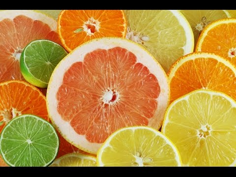 Could this fruit be a key to cancer treatments youtube