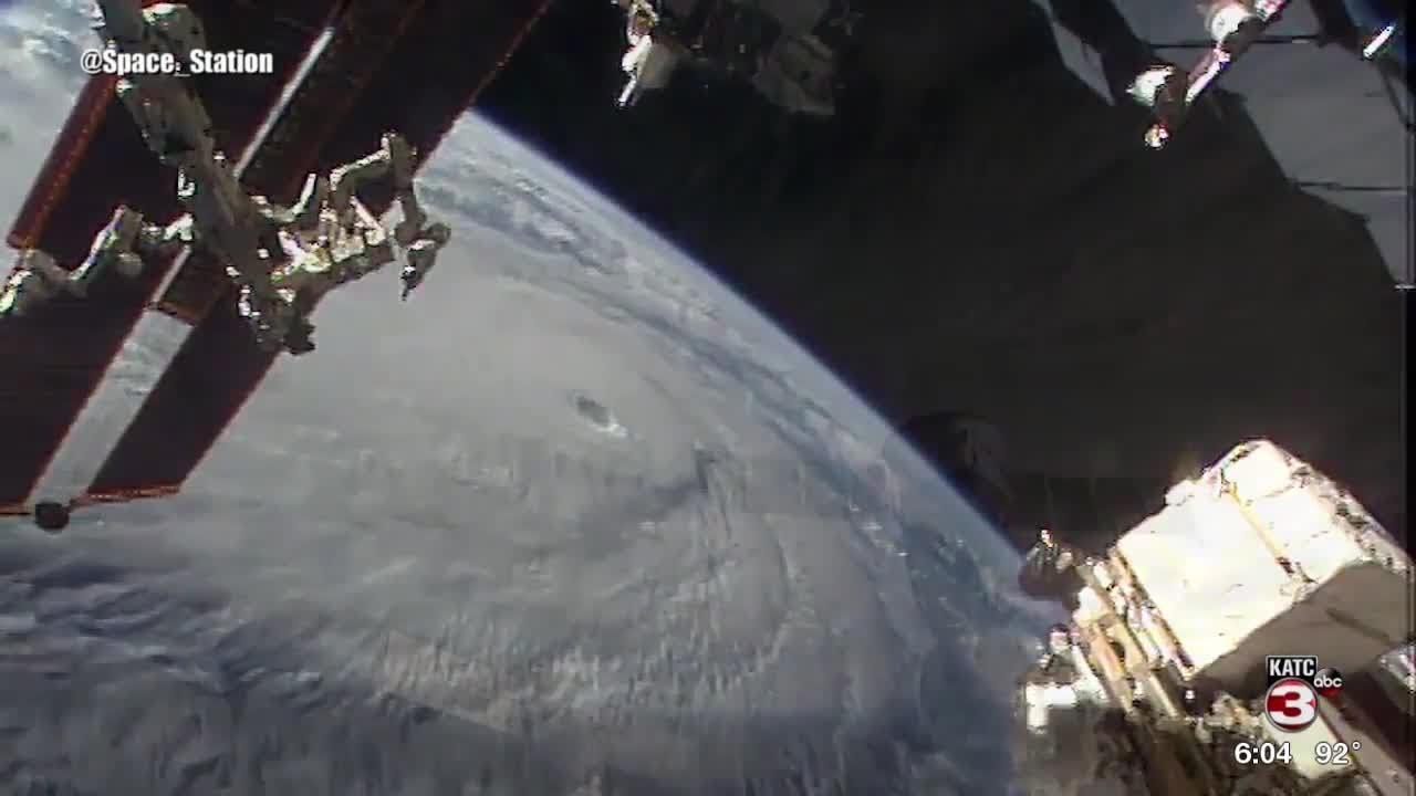 Officials saying 'get a game plan' ahead of hurricane season