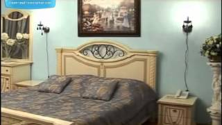 видео гостиница одноместный номер москва