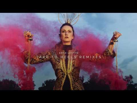 Sofie Letitre - Wonder When (Ivy Lab Remix)
