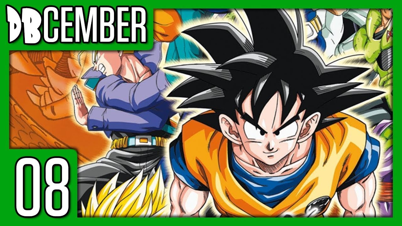 top-24-dragon-ball-video-games-8-dbcember-2017-team-four-star