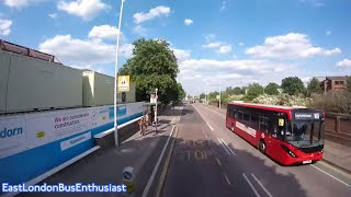 How To Install OpenBve: Hammersmith And City Line - VideoRuclip