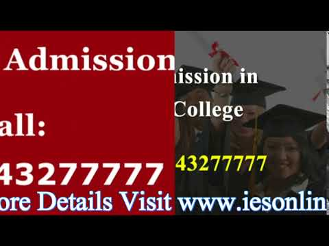 Top Law Colleges in India | Top Law colleges in Bangalore Admissions - 9743277777