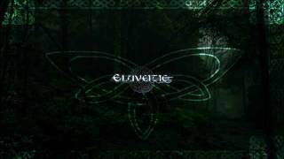 Watch Eluveitie Uxellodunon video