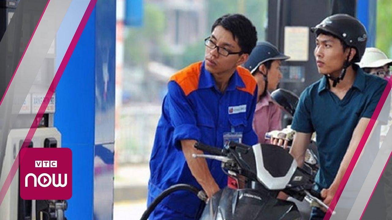 Điều chỉnh giá xăng, dầu: Tăng hay giảm?