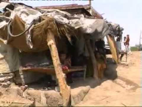 Bangladesi Infiltration