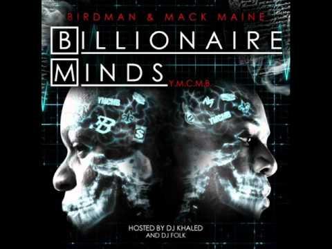 Mr. Lottery - Birdman & Mack Maine Feat....
