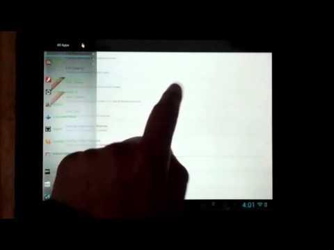 GYF Demo Video