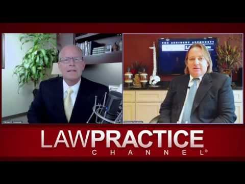 A Key Factor in Growing and Managing Your Law Firm