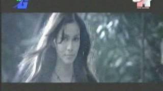Ari Lasso - Hampa (Original Video Clip)