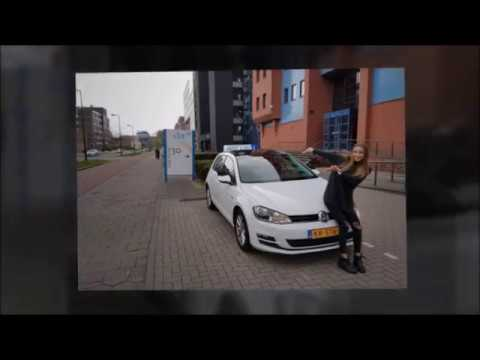 Rijschool den haag ervaringen: Hofstad Rijopleiding - YouTube