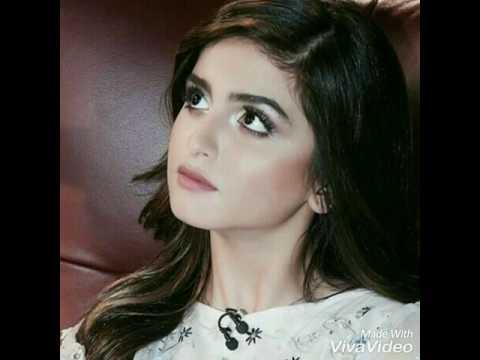 Sani2a27 | Hair and beauty | Hala al turk, Arabian beauty ...