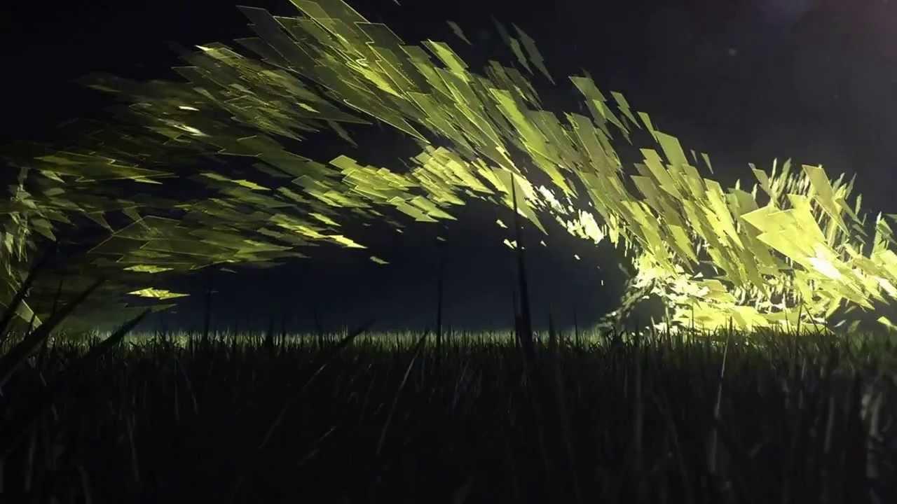 navegador realidad algo  Motion Graphics -- NIKE Mercurial Vapor Superfly III -- Motion Graphics  Inspiration - YouTube