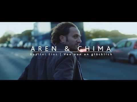 """Aren & Chima ⎜ Von Nun An Glücklich / """"Von Nun An Glücklich""""-Trilogie  Kapitel 1"""