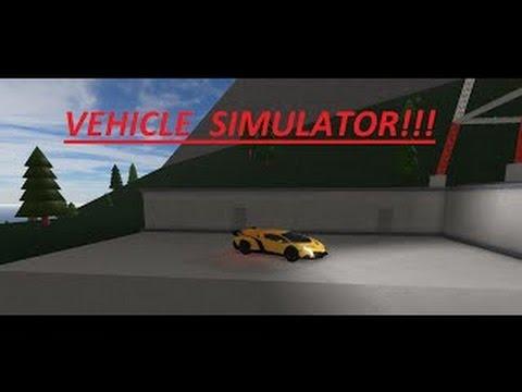 roblox farming simulator codes