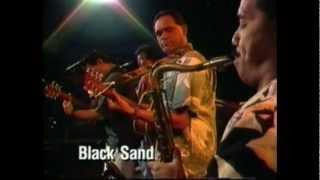 Kalapana- Blacksand (Live)