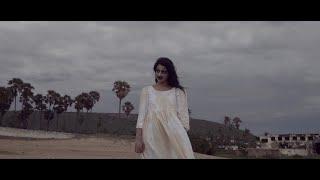 DEMONS SHORT FILM || Shot on REDMI POCO F1 ||  DIRECTED BY GOWRI SANKAR