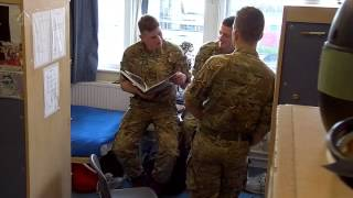 royal marines commando school s01e08 c4tv