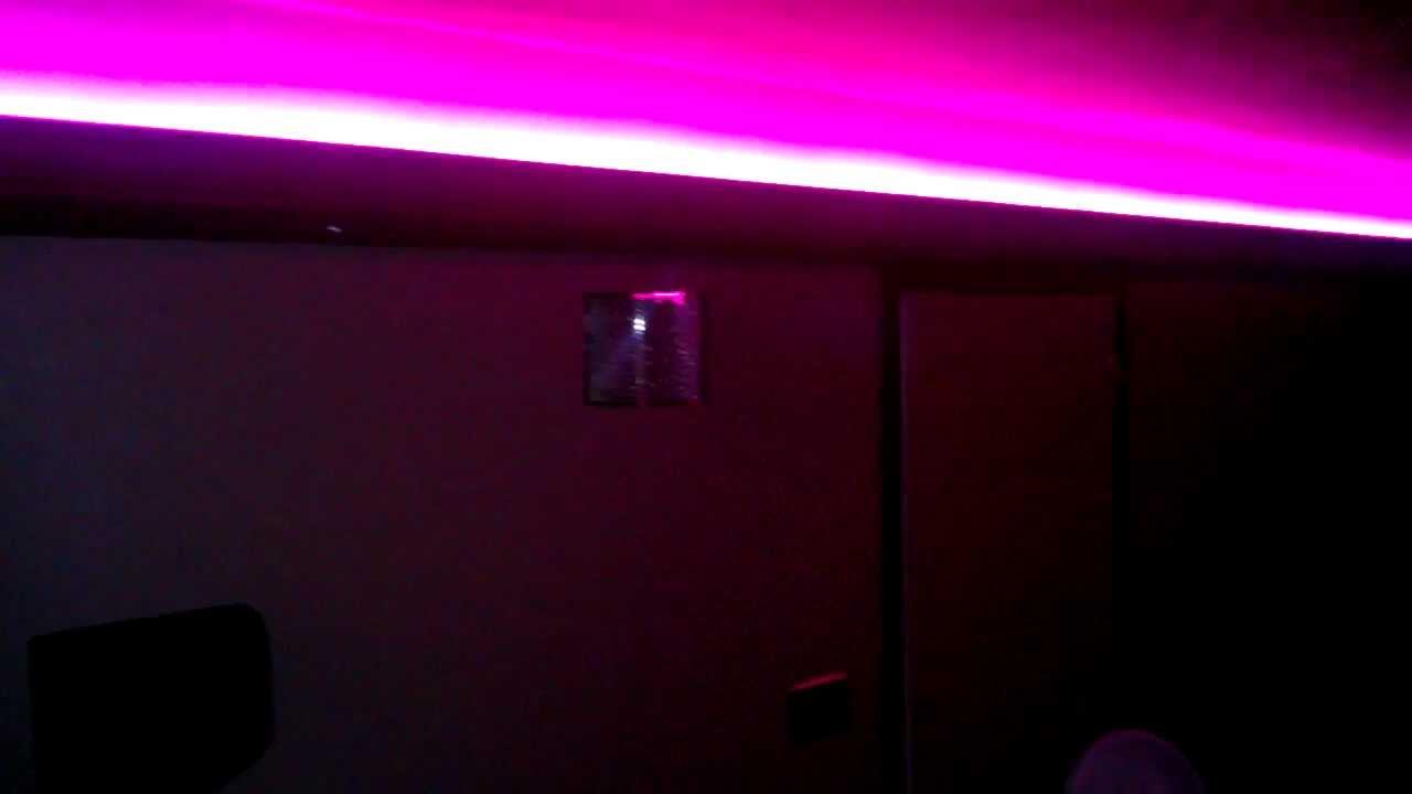 home theater led lighting. home theater led lighting
