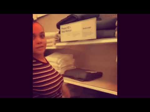 Walmart: SHOW WOMEN BOOTY TWERK