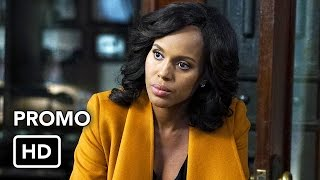 "Scandal 6x02 Promo ""Hardball"" (HD) Season 6 Episode 2 Promo"