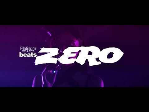 Platinum Sellers Beats - ZERO (RNB INSTRUMENTAL / Chris Brown Type Beat)
