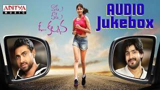 Vaadu Veedu O Kalpana |►Full Songs Jukebox ◄| Vishu Reddy, Vardhan & Iraa Agarval