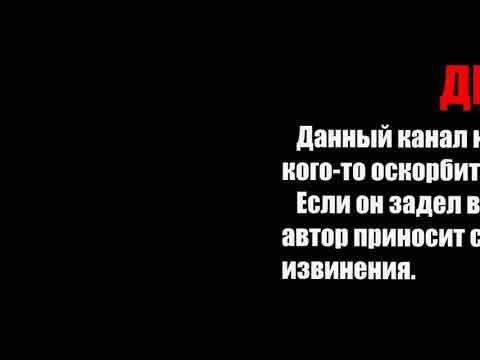 ЖЕСТКАЯ ПОСЫЛКА ИЗ ДАРКНЕТ - ПОХОРОНЕН ЗАЖИВО