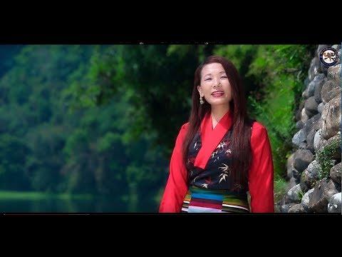 official Music video By Ang Ngima Sherpa Kunga & Furba Sherpa