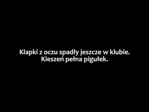 Green Day - KILL THE DJ - tłumaczenie PL