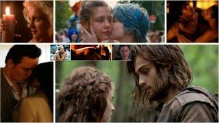 বিশ্বের নাম করা ১০টি অশ্লীল ছবি ! Top 10 dirty movies in the world