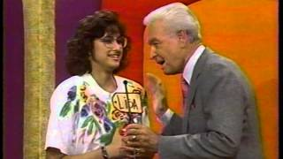 The Price is Right October/November 1993