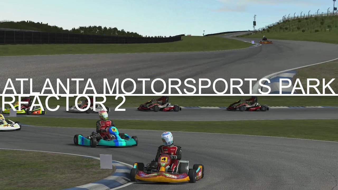 Go Karts Atlanta Ga >> Atlanta Go Kart Racing All Inclusive Honeymoon Resorts Mexico